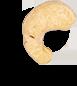 hero-peanut